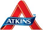 Atkins believes in making every part of your day sweet, satisfying and successful. Whether you're trying to lose weight, maintain weight or live a healthier life, each delicious snack is a nutritious and convenient way to help you reach your goals.