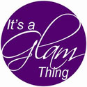 It's a Glam Thing offers services including VIP gift bags, on-line, consumer & newspaper publication reader give-aways and event sponsorship.