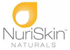 NuriSkin Naturals is a breakthrough skin care product featuring an exclusive Lutein/Zeaxanthin complex that combines two of nature's most potent antioxidants for unparalleled skin health, hydration and environmental protection.