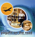 YogaFit training systems
