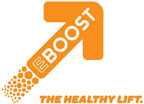 EBOOST's special blend of vitamins and minerals activates the 4 vital elements of performance: Energy, Immunity, Recovery, and Focus.