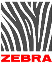 Zebra Pen Corporation offers a full line of writing instruments including ball point pens, highlighters, mechanical pencils, gel roller balls and correction pens.